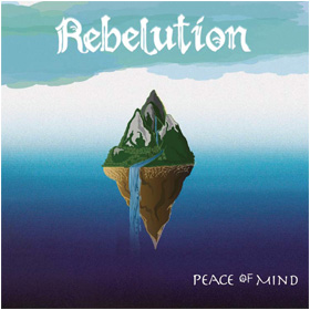 J Boog 2014 Music | Rebelution